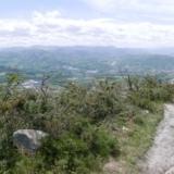 Irún - Pasai Donibane maandag 1 mei 2017, 14:04:06